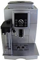 Кофемашина Delonghi ESAM 23.450, б/у