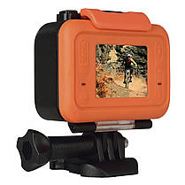 Экшн-камера SOOCOO S60 съемка 12 Mpx пульт ДУ Батарея 1050mAh Wi-Fi SOS- режим карта памяти, фото 2