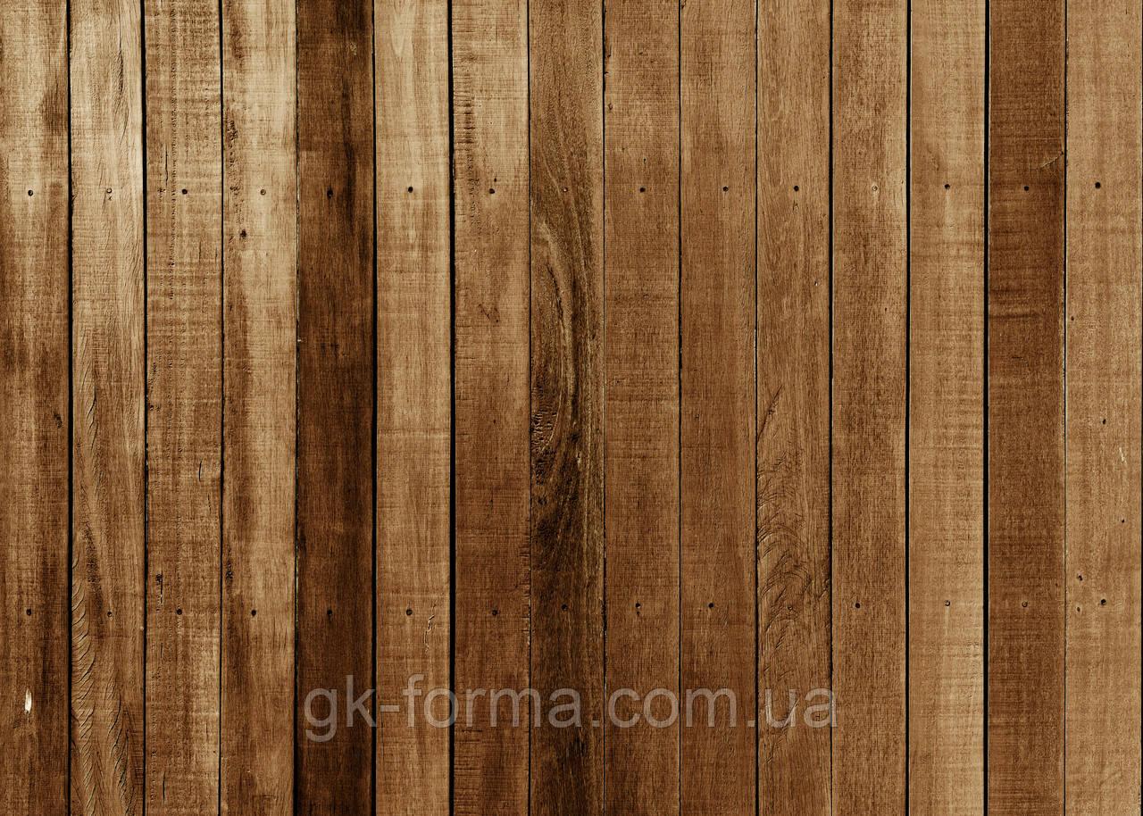 Фотофон для предметной съемки текстура дерево настил