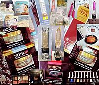 Израильская  декоративная и уходовая косметика с уникальными свойствами под Ваш заказ.