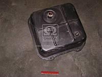 Бак масляный КАМАЗ 55102 (КамАЗ), 45143-8608010