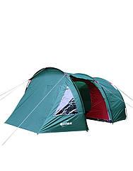 Палатка ARKANSAS(5 мест) 82147