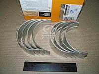 Вкладыши коренные Р0 ЯМЗ 236 ( ДЗВ), 236-1000102 Р0