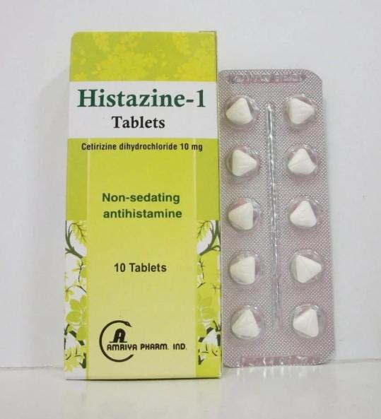 sedative pentru osteochondroza articulatia umarului miscari