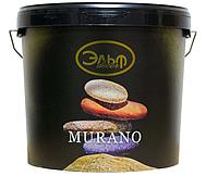 MURANO (Мурано), 15кг, Ельф Декор, венеціанська штукатурка, фото 1