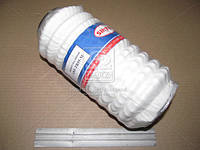 Элемент фильтра масляного МАЗ ( SINTEC), 840.1012039-12
