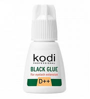 Клей для наращивания ресниц Kodi Professional D++,10 г