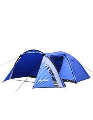 Палатка (4 места) 82191BL4