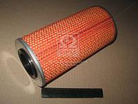Элемент фильтра масляного МАЗ (ЯМЗ 8401, 8421) 92133E/OM500/1 ( WIX-Filtron), 92133E