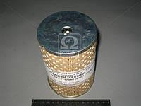 Элемент фильтра топливного МАЗ, КРАЗ, К-701 тон.оч. ( г.Ливны), 840.1117040