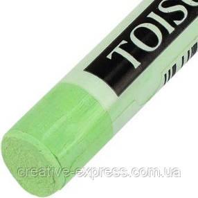 Крейда-пастель TOISON D'OR yellowish green, фото 2