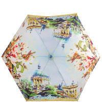 Складной зонт Lamberti Зонт женский автомат LAMBERTI Z74749-1878