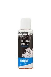 Препарат для чистки белой подошвы от желтой оболочки Kaps Yellow Buster 2227