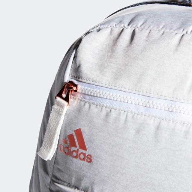 Рюкзак Adidas League 3-Stripes Backpack