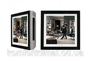 Кондиционер  LG Inverter ARTCOOL Gallery A09FR.NSF/A09FR.UL2, кондиционер в Одессе, фото 3