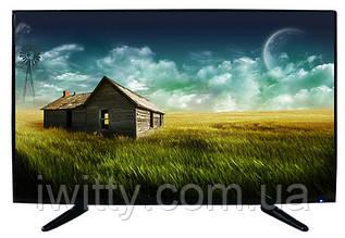 """Телевизор LED-TV 24"""" Smart-Tv Android 4.4 FullHD/DVB-T2/USB (1920×1080)"""