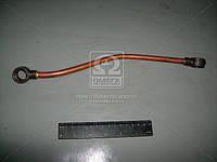 Трубопровод L=340 ( АвтоКрАЗ), 256Б-3405182