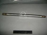 Шток силового цилиндра ( АвтоКрАЗ), 6510-3405046