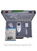 """FZ-1 """"Шубоши"""" Микрокомпьютерный биофизический прибор для клиник и дома."""