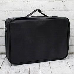 Сумка/Рюкзак для Ручной Клади (Размер: 28*40*14)