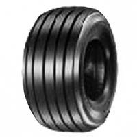 Шина с/х 19.0/45-17 RILLE 222 14 сл 143A8/139B Tubeless (Alliance)   19.0/45-17