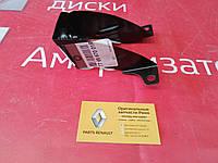Усилитель стойки задней двери правый Renault Master 3 (Original 776967001R)