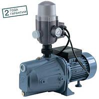 Насосная станция Насосы+Оборудование AUJSWm 15M/E2 1.2 кВт
