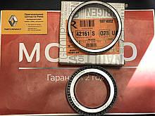Подшипник ступицы колеса задний рено Master 3 (Original) -432109818r