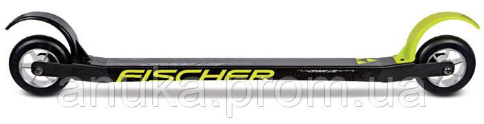 Лыжероллеры Fischer Carbonlite Skate (M01015) - Экшен Стайл и Анука™ в Днепре