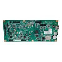 Додаткове обладнання Ricoh DDST UNIT TYPE M16 (417382)