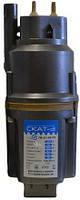 Вибрационный насос Скат-3 3 клапана