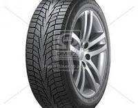 Шина 195/65R15 95T Winter i*cept iZ2 W616 XL (Hankook (пр-во Корея), арт.1019934