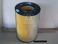 Элемент фильтра воздушного МАЗ без п/ф увел. ресурс (R эфв 136) Рейдер ( Цитрон), 238Н-1109080