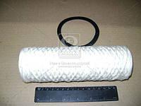 Элемент фильтра топливного МАЗ (ЯМЗ), 201-1105540