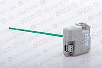Электронный термостат для водонагревателя Ariston Pro Eco - код 65108564