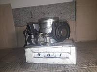 №1 Б/у дросельная заслонка/датчик 021133066 для Volkswagen Passat B5,SEAT Toledo 2,3