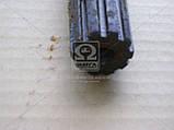 Полуось моста задн. (3741-2403070-01) УАЗ 452 правая короткая (пр-во УАЗ), фото 2