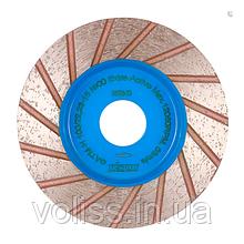 Фреза алмазная Distar диам. 100мм*22,2 №00 ФАТ-М Extra-Active