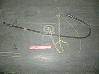 Трос с оболочкой ( МАЗ), 6422-1310148
