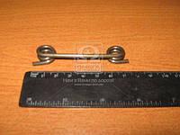 Петля пружины кольца сцепл. упорного МАЗ ( Ливарный завод), 236-1601275