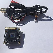 SDI-B200