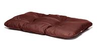 Лежак для собак Noble Pet Bernard B2109/140 коричневый
