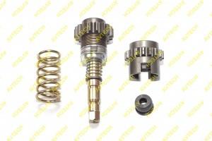 Рем.комплект тормозного механизма M0003