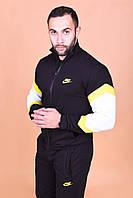 Мужской костюм спортивный, фото 1