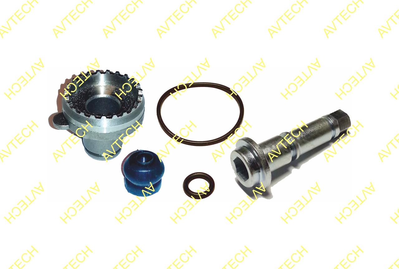 Рем.комплект тормозного механизма Z0006
