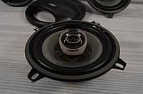 Автомобильная акустика 13см (350Вт) Tanbx TB-1342, фото 2