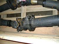 Передача карданная МАЗ L=2661мм и max ход 60мм ( Белкард), 630305-2205006-010