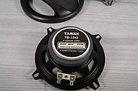 Автомобильная акустика 13см (350Вт) Tanbx TB-1342, фото 4