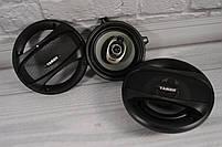 Автомобильная акустика 13см (350Вт) Tanbx TB-1342, фото 6