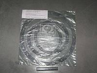 Ремкомплект прокладок для ремонта заднего моста автомобиля МАЗ (дисковые колёса) ( Украина), 5336-2400001